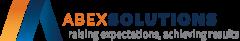 Abex Solutions Logo